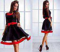 75c874fbd42 Красивое платье в Харькове. Сравнить цены