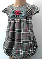 Платье роза, фото 3