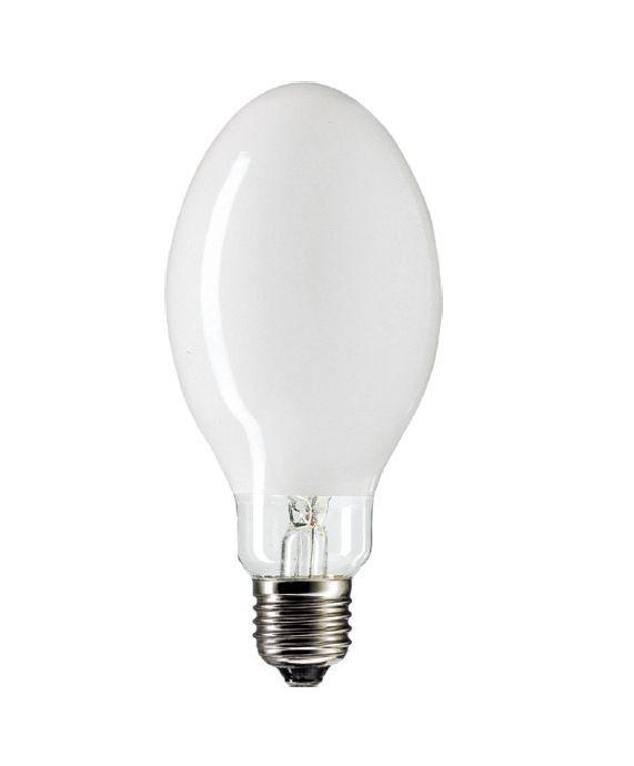 Лампа SON H 68W I E27 PHILIPS