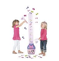 IMC Toys - 181267 - Bow Crazy Поймай всех бабочек