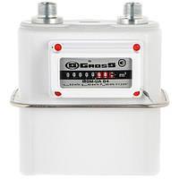 Счетчик газа Gross Gas MGM-UA G4.0