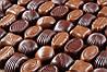 Глазурь кондитерская - шоколадная 55/3П (коричневая)