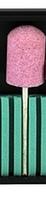 Насадка для фрезера керамическая №7