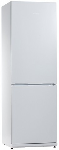 Двухкамерный холодильник Snaige RF34NG-Z10026