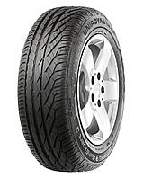 Uniroyal RainExpert 3 175/70 R14 88T XL