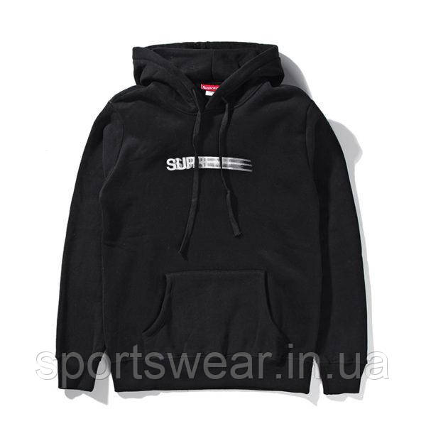 6107190d1099 Кегнгуру Суприм, Черная   Худи,Supreme Box Logo : продажа, цена в Днепре.  толстовки и ...