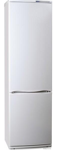 Двухкамерный холодильник Atlant ХМ-6026-100