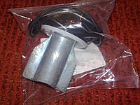 Вакуумный поршень 400сс 99-00г (+ P37 01-02г), фото 1