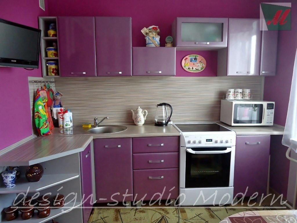 Кухня 01-51