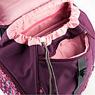 Рюкзак школьный Kite K18-577S-1, фото 8