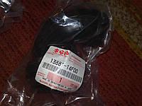 Колено воздушного фильтра 250сс 98-02г Suzuki Burgman SkyWave 13881-14F00