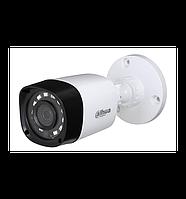 HDCVI видеокамеры Dahua 2 Мр