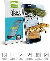 Защитное стекло ColorWay для Nokia 5 Dual Sim