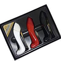 Подарочный набор парфюмерии Carolina Herrera Good Girl