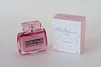 Pink Elegance Johan. B женская парфюмированная вода 100 мл