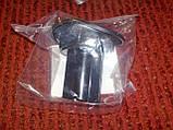 Вакуумный поршень 250сс 98-02г Suzuki Burgman SkyWave 13500-14F00, фото 2