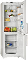 Двухкамерный холодильник Atlant ХМ 4421-100-N