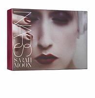 Набор декоративной косметики NARS Sarah Moon