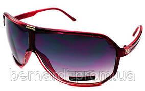 Солнцезащитные очки Fara №10