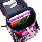 Рюкзак школьный Kite K18-578S-1, фото 5