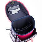Рюкзак каркасный школьный Kite K18-578S-1, фото 6