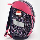 Рюкзак школьный Kite K18-578S-1, фото 8