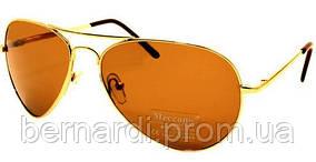 Солнцезащитные очки СТЕКЛО Messori №9