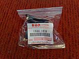 Вакуумный поршень 250сс 98-02г Suzuki Burgman SkyWave 13500-14F00, фото 5