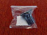 Вакуумный поршень 250сс 98-02г Suzuki Burgman SkyWave 13500-14F00, фото 4