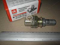 Ремкомплект крепления колеса (лев.) ГАЗ 3307,53 (3-и наименования)  3307-3103000-20