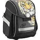 Рюкзак школьный каркасный Kite K18-578S-2, фото 2