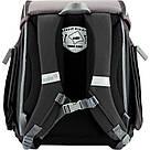 Рюкзак школьный каркасный Kite K18-578S-2, фото 3