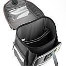Рюкзак школьный каркасный Kite K18-578S-2, фото 6