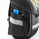Рюкзак школьный Kite K18-578S-2, фото 8