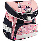 Рюкзак школьный каркасный Kite K18-579S-1, фото 2