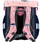 Рюкзак школьный каркасный Kite K18-579S-1, фото 3
