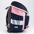 Рюкзак школьный каркасный Kite K18-579S-1, фото 6