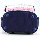 Рюкзак школьный каркасный Kite K18-579S-1, фото 7