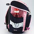 Рюкзак школьный каркасный Kite K18-579S-1, фото 10