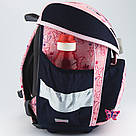 Рюкзак школьный Kite K18-579S-1, фото 10