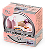 Ароматизатор Eikosha Air Spencer Pink Shower, фото 2