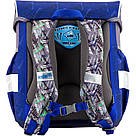 Рюкзак школьный каркасный Kite K18-579S-2, фото 3