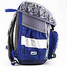 Рюкзак школьный каркасный Kite K18-579S-2, фото 8