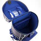 Рюкзак школьный каркасный Kite K18-579S-2, фото 7