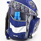 Рюкзак школьный каркасный Kite K18-579S-2, фото 9