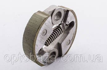 Сцепление для мотокос серии Оleo-mac 42, 44, фото 3