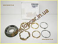 Синхронизатор КПП 1-2 пер MLC (муфта)  Fiat Scudo I 2.0Hdi ОРИГИНАЛ 9464475688