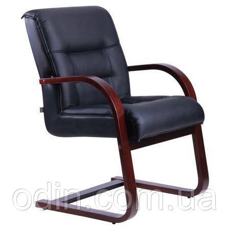 Кресло Роял CF вишня Неаполь N-20 030435