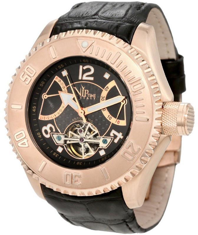 Часы vip купить в часы наручные мужские казань магазины