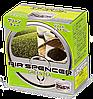 Ароматизатор Eikosha Air Spencer Green Tea, фото 2